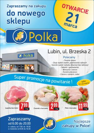 startowka-1-Polka-Brzeska